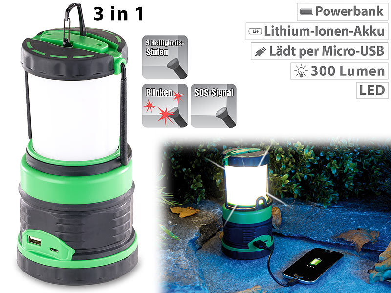 ; LED Batterie-Push-Lampen LED Batterie-Push-Lampen LED Batterie-Push-Lampen LED Batterie-Push-Lampen