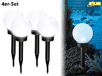 ; LED-Solar-Glasbausteine LED-Solar-Glasbausteine LED-Solar-Glasbausteine