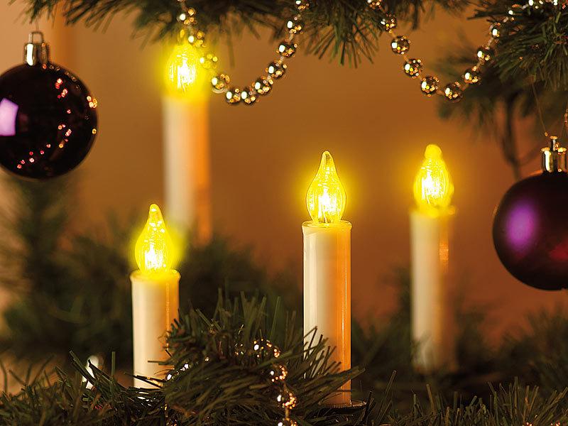 Kabellose led weihnachtsbeleuchtung mit fernbedienung depresszio - Led weihnachtsbeleuchtung mit fernbedienung ...